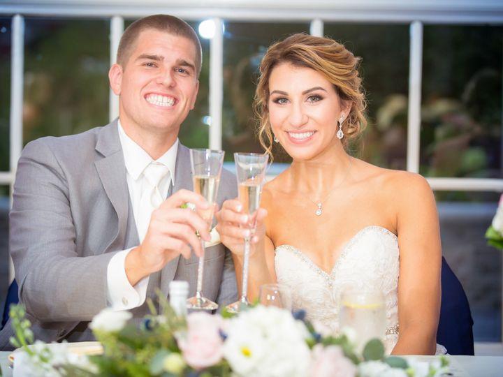 Tmx 1513885435541 0178 Wheeling, IL wedding photography