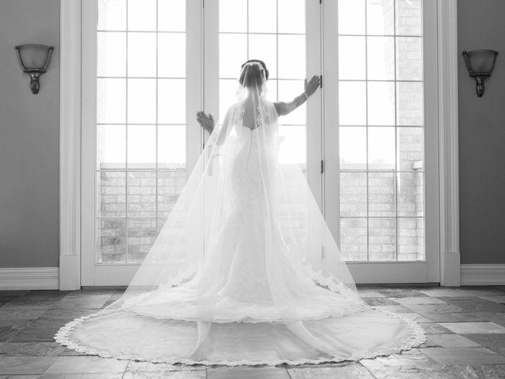 Tmx 1513885505718 0116 Wheeling, IL wedding photography
