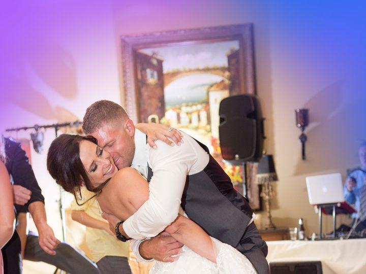 Tmx 1513885591555 0111 Wheeling, IL wedding photography
