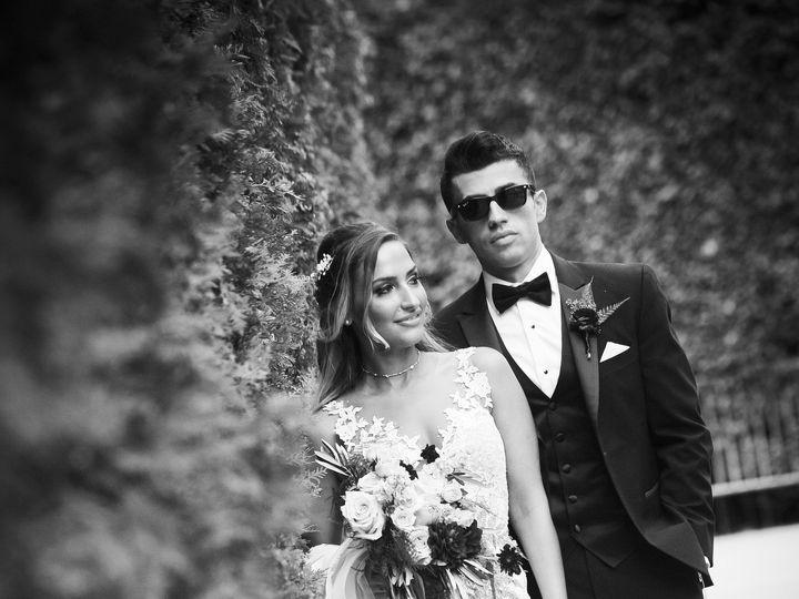 Tmx 1513885639423 00 Icon Wheeling, IL wedding photography