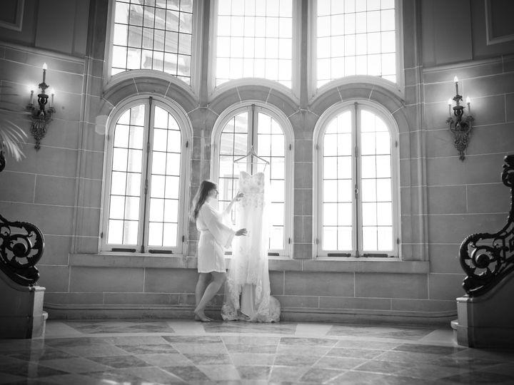 Tmx 1513886191643 0003 Wheeling, IL wedding photography