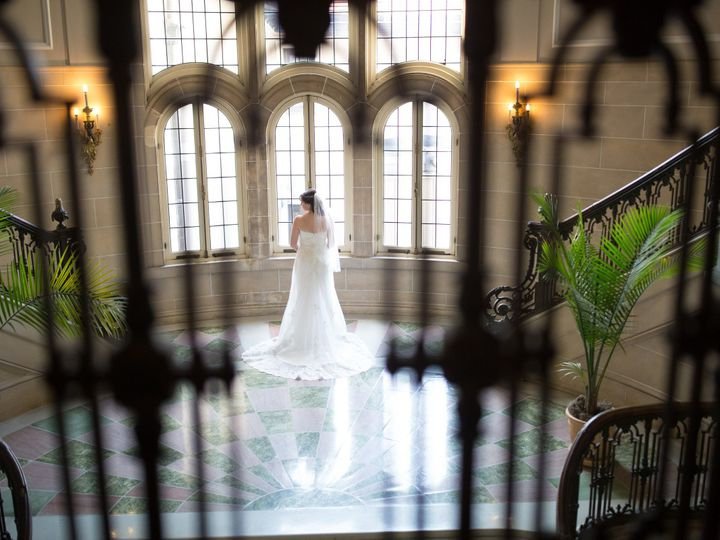 Tmx 1513886240087 0473 Wheeling, IL wedding photography
