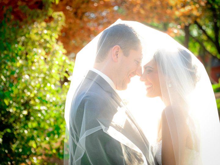 Tmx 1513886308815 0000 Icon Wheeling, IL wedding photography