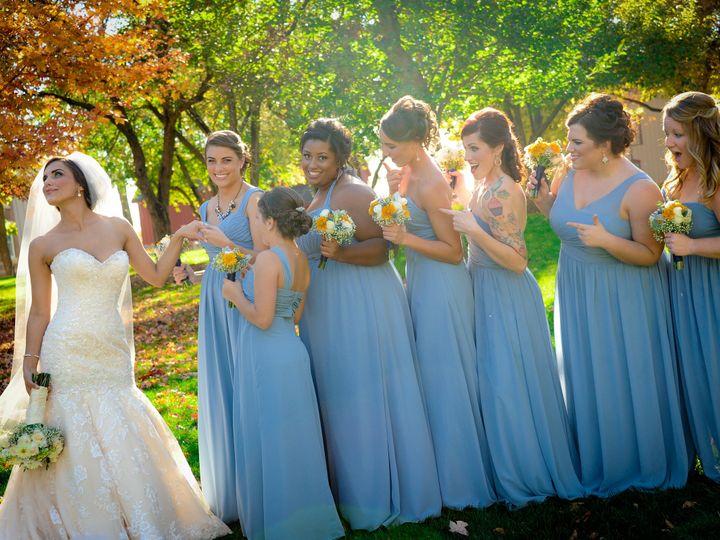 Tmx 1513886457521 0045 Wheeling, IL wedding photography