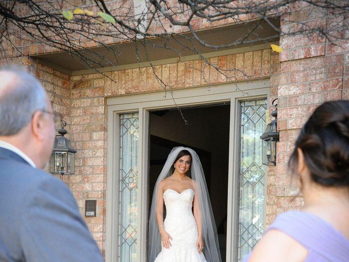 Tmx 1513886589856 0025 Wheeling, IL wedding photography