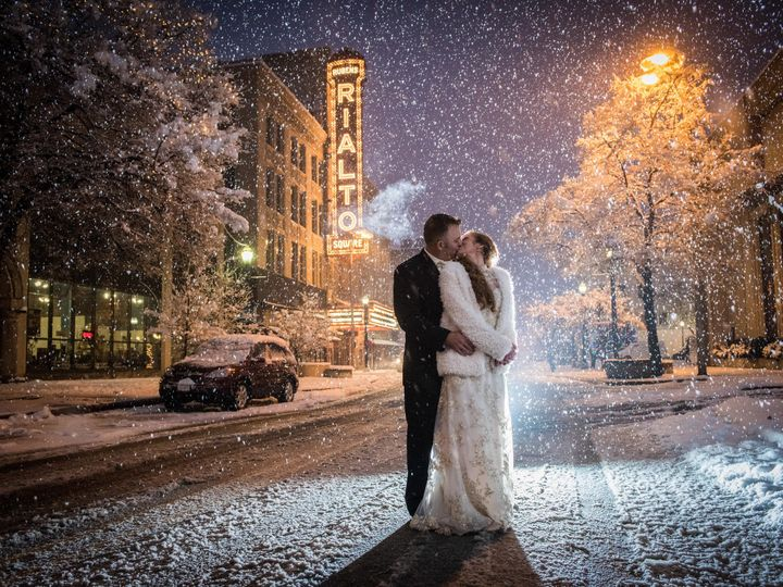 Tmx 1513886782933 000 Icon Wheeling, IL wedding photography