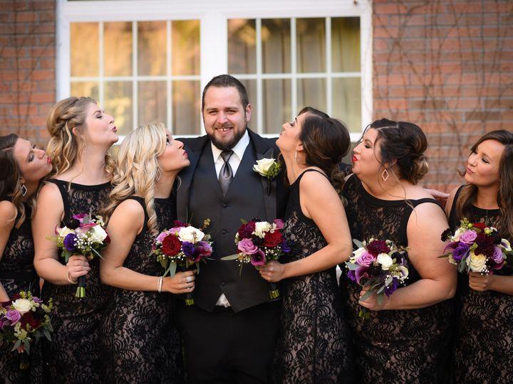 Tmx 1513887843911 0011 Wheeling, IL wedding photography