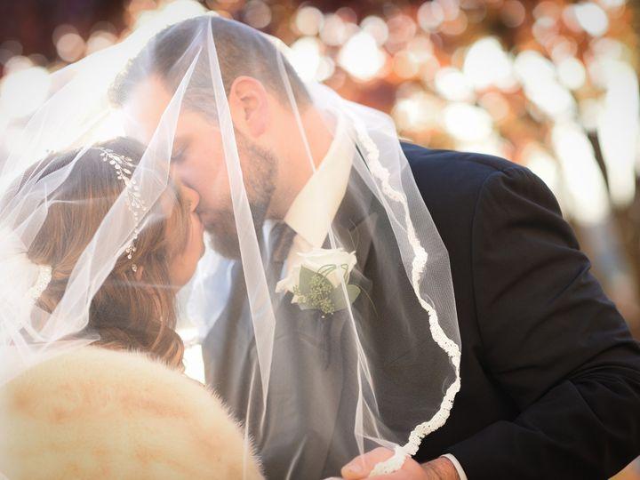 Tmx 1513887968302 0016 Wheeling, IL wedding photography
