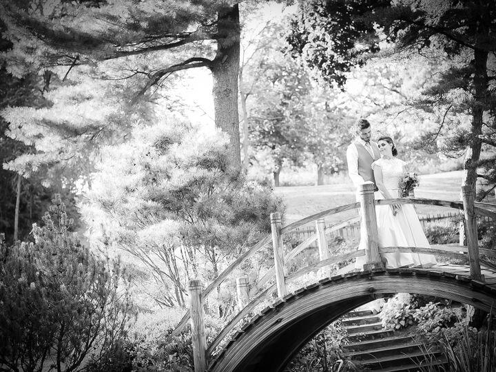 Tmx 1513888117543 0007 Wheeling, IL wedding photography