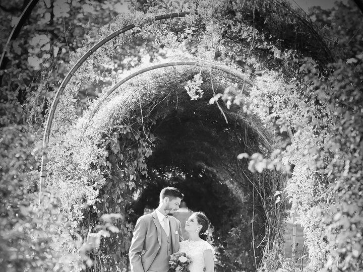 Tmx 1513888147204 0010 Wheeling, IL wedding photography