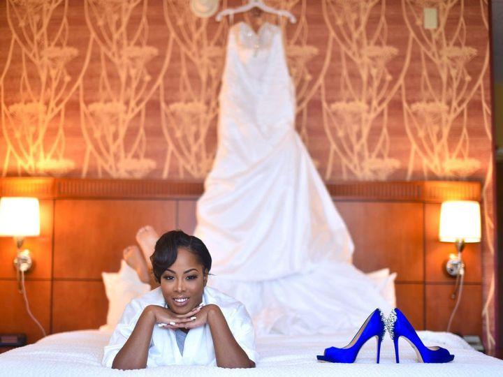 Tmx 1513888357553 0187 Wheeling, IL wedding photography