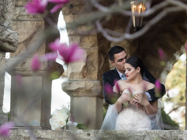 Tmx 1513888392472 0229 Wheeling, IL wedding photography
