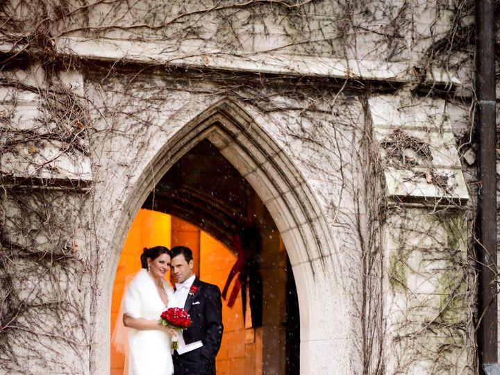 Tmx 1513888692354 0010 Wheeling, IL wedding photography