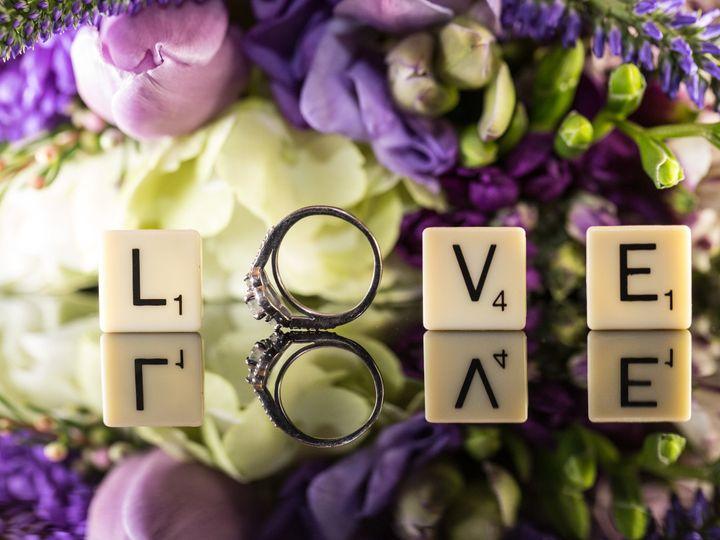Tmx 1513888903821 0001 Wheeling, IL wedding photography