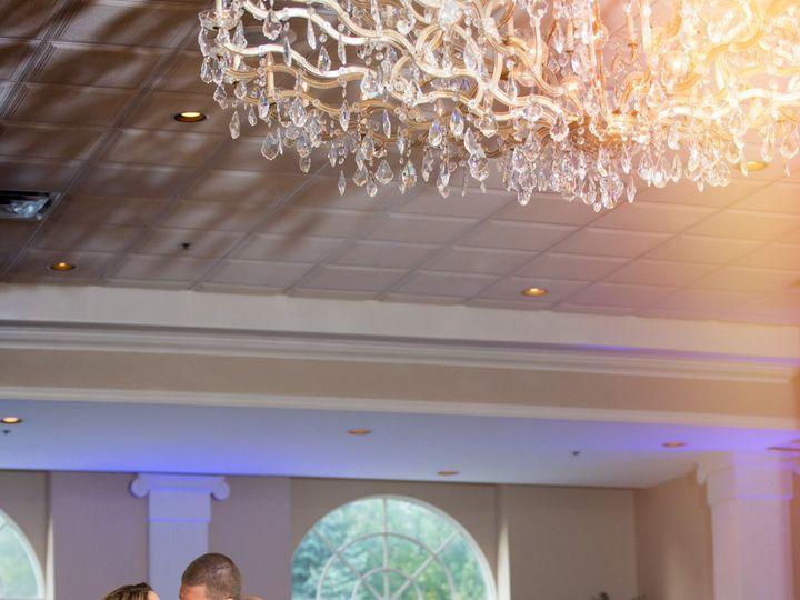 Tmx 1513889229130 0026 Wheeling, IL wedding photography