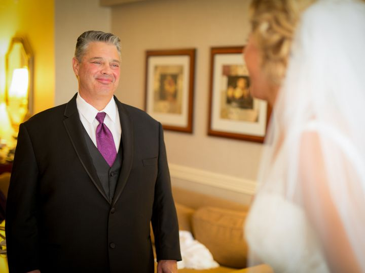 Tmx 1513889997178 0010 Wheeling, IL wedding photography