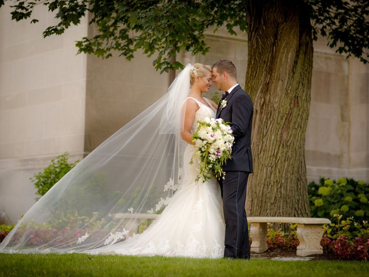 Tmx 1513890108126 0054 Wheeling, IL wedding photography