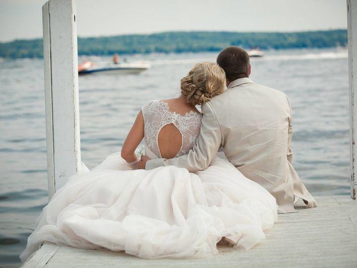 Tmx 1513890199024 10572211101023270787873991100152161516022334o Wheeling, IL wedding photography