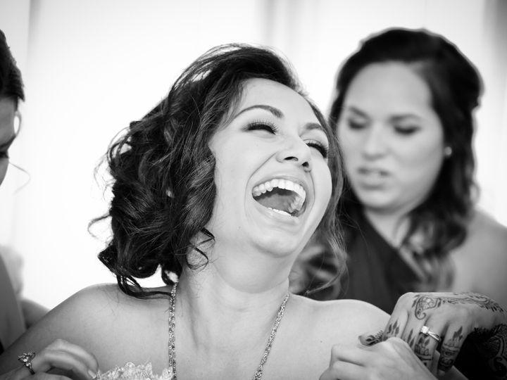 Tmx 1513890254149 0006 Wheeling, IL wedding photography