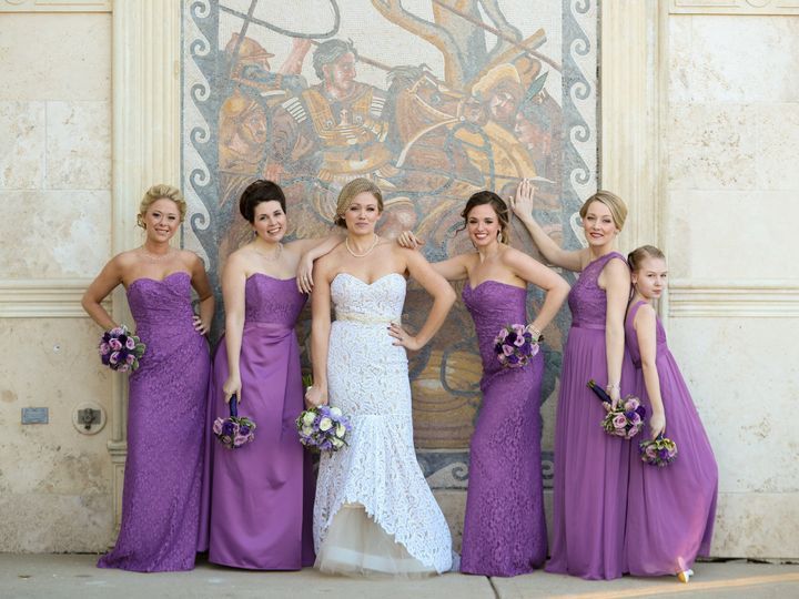 Tmx 1513890532622 0331 Wheeling, IL wedding photography