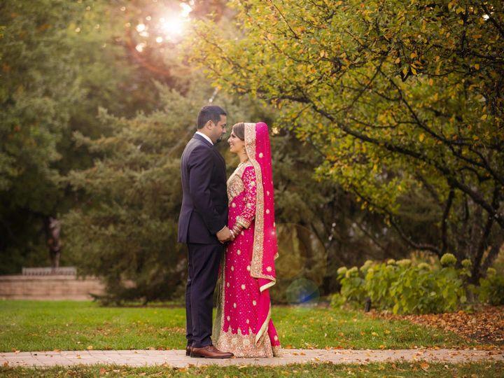 Tmx 1513890811954 40013 Wheeling, IL wedding photography