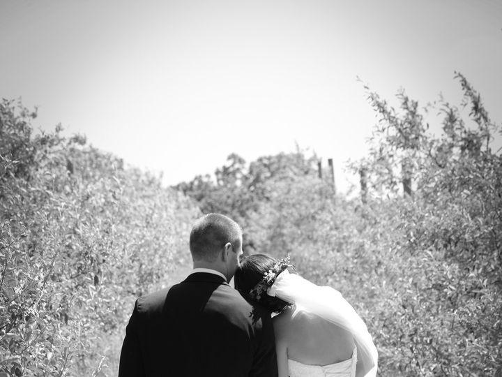 Tmx 1513890854851 0024 Wheeling, IL wedding photography