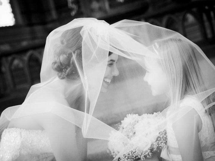 Tmx 1513890964270 0035 Wheeling, IL wedding photography