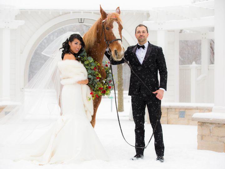 Tmx 1515775287 6d5a81bcb6d441b0 1515775284 Be540fa3a87124ec 1515775277342 15 0177 Wheeling, IL wedding photography