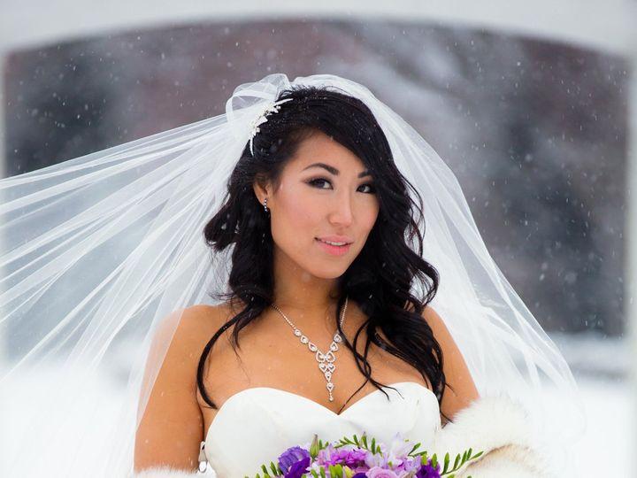 Tmx 1515775288 52c3707112e3109b 1515775284 0f8c3c33f7e1dd65 1515775277341 14 0024 Wheeling, IL wedding photography
