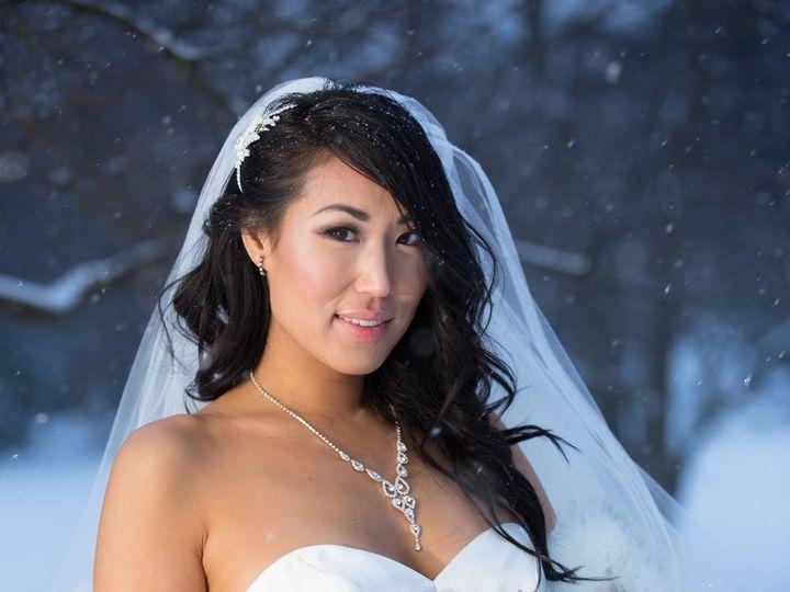 Tmx 1515775288 7fc3a90651c7aa8b 1515775285 Ceafb615d5d5f8f1 1515775277343 16 0312 Wheeling, IL wedding photography