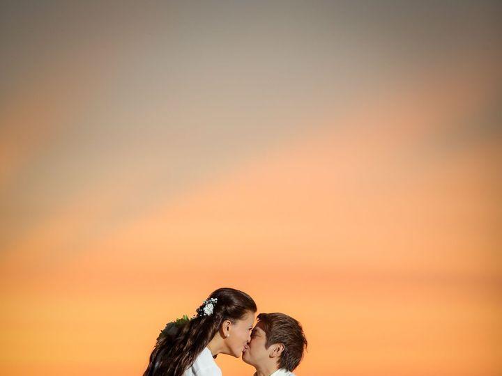 Tmx 1515782910 0af0560d43206d8c 1515782908 Cf60e13ccc764f11 1515782896417 1 0105 Wheeling, IL wedding photography