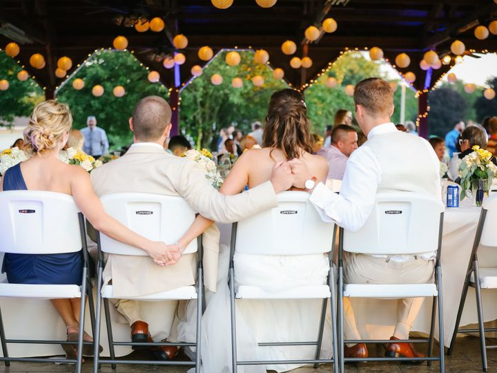 Tmx 1528993036 18b132c585919285 1528993032 4ddf90d02f5a4a39 1528993008643 10 0006 Wheeling, IL wedding photography
