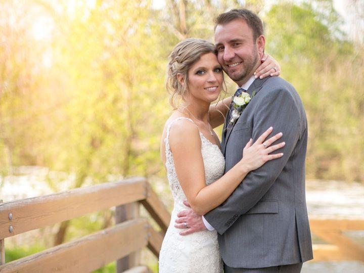 Tmx 1528996990 3c7a807f776ea80b 1528996988 6d1a75e071ea3cf5 1528996976317 3 0085 Wheeling, IL wedding photography