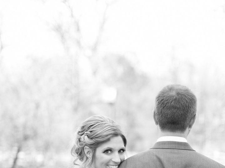 Tmx 1528997009 Fe23006fa372bac5 1528997007 Ad82a0acc59542c1 1528996992393 4 0083 Wheeling, IL wedding photography