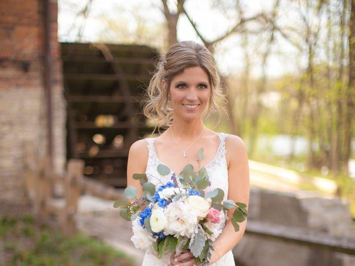 Tmx 1528997043 Ee757a22dcc9b7dc 1528997040 6c46fd89961707e4 1528997009140 5 0087 Wheeling, IL wedding photography
