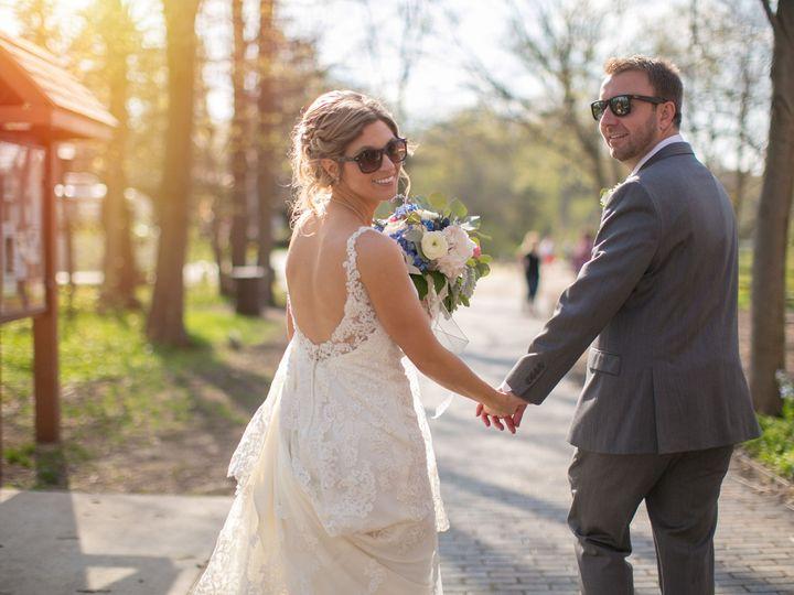 Tmx 1528997227 Af419e37fa6102ae 1528997224 C42a0e9dfb77fa04 1528997215185 6 0088 Wheeling, IL wedding photography
