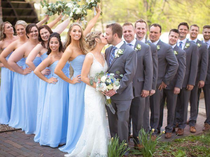 Tmx 1528997632 794d0b6cd0d46e4f 1528997630 0010a416152b4e4a 1528997591149 15 0082 Wheeling, IL wedding photography