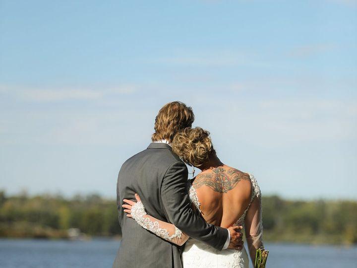Tmx 1528999822 B44aa995a694bef3 1528999819 B022f4deb51d7f48 1528999795739 4 0359 Wheeling, IL wedding photography