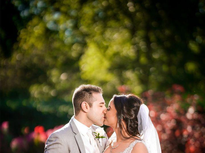 Tmx Chicago Suburbs 51 52731 Wheeling, IL wedding photography