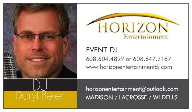 horizon entertainment dj2 51 162731 1571022694
