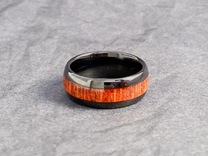 Tmx 4bfd942f 4077 401b B403 6933536cc614 51 1962731 158766202970163 Thorndale, PA wedding jewelry
