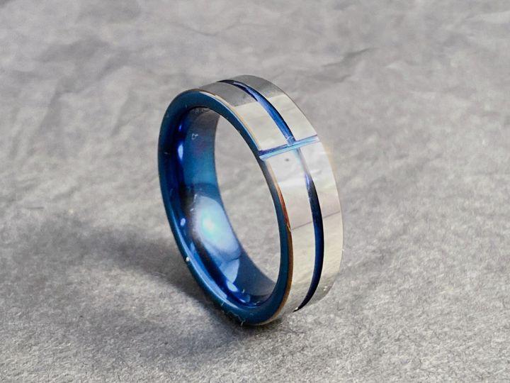 Tmx C3bbec11 A0ee 40c5 B248 F903493c2bbd 51 1962731 158766202923910 Thorndale, PA wedding jewelry