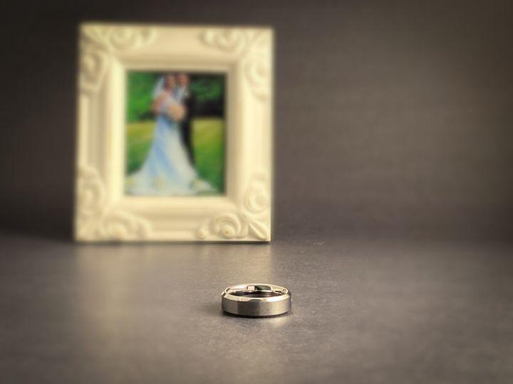 Tmx Day4 51 1962731 158766119956378 Thorndale, PA wedding jewelry