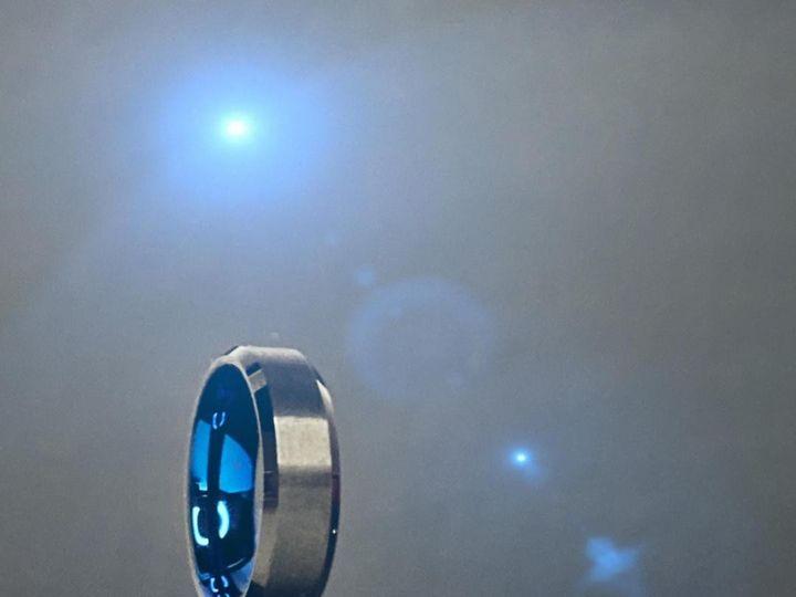 Tmx Picard 1080x1080 51 1962731 158766118762806 Thorndale, PA wedding jewelry