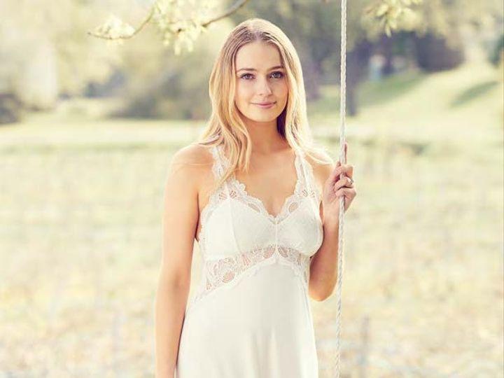 Tmx Fleurt Ss20 Catalog 51 1972731 159288690494462 Colorado Springs, CO wedding dress