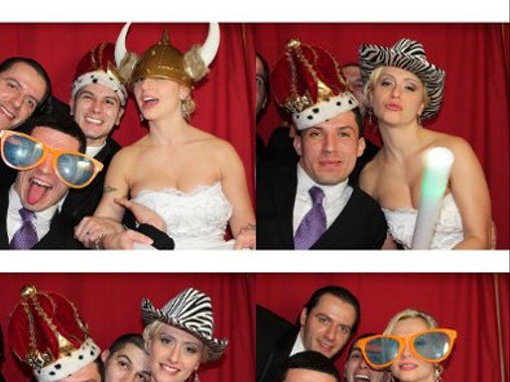 Tmx 1331002962423 Nicandreswedding Hoboken, NJ wedding rental