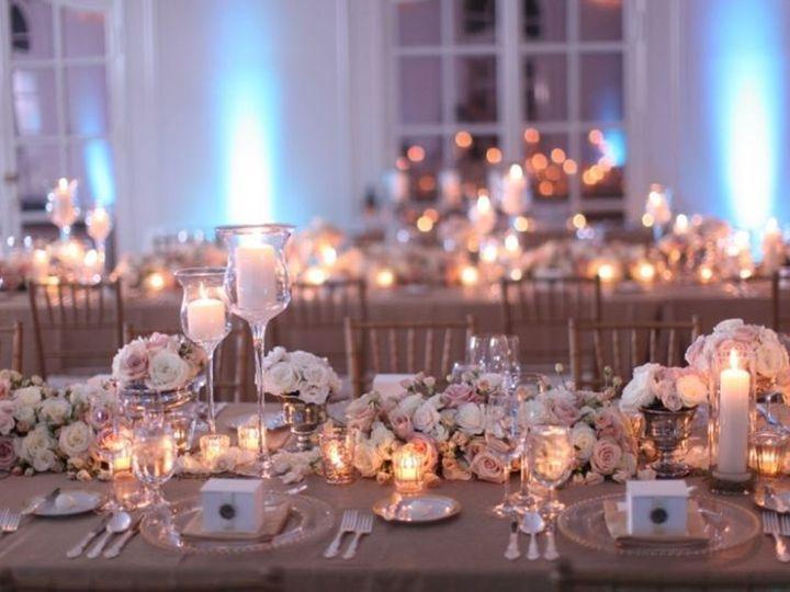 Tmx 1523215742 85d22bd09c80eb55 1523215741 951e299e75dd6f98 1523215745217 17 Design2 Baltimore, MD wedding catering