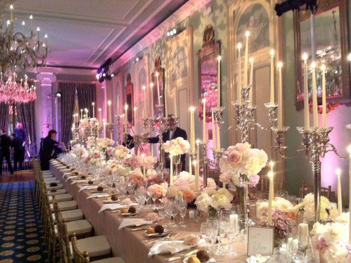 Tmx 1523215751 366bd10bfbdd460d 1523215748 Fd7fe35b0bed25ab 1523215750179 18 Design1 Baltimore, MD wedding catering