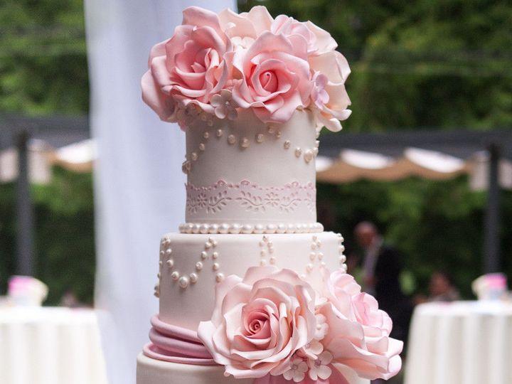 Tmx 1523215760 121319ab49bff861 1523215759 64c9c2253f5682cf 1523215763185 23 Cake4 Baltimore, MD wedding catering