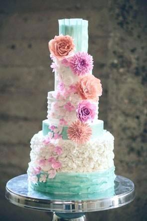 Tmx 1523215764 4cd60008af848989 1523215764 1f6dc2301172e124 1523215767484 25 Cake2 Baltimore, MD wedding catering